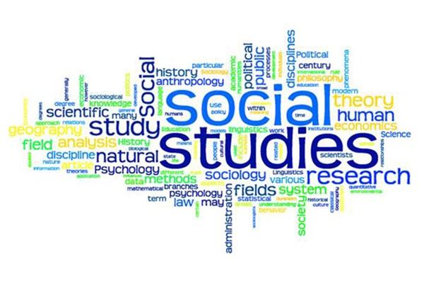 soc studies wordls