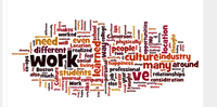 work wordle
