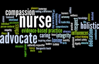 nurse wordle
