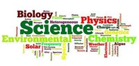 science wordle